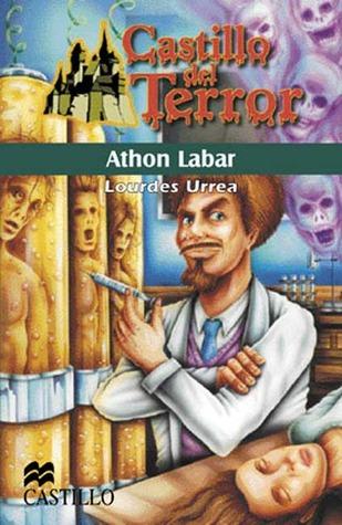 Athon Labar Lourdes Urrea