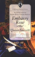 Embassy Row Quinn Fawcett