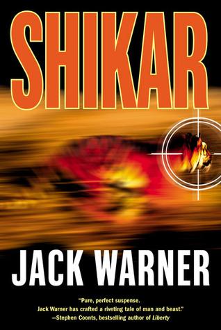 Cherokee Leader and Other Stories Jack Warner