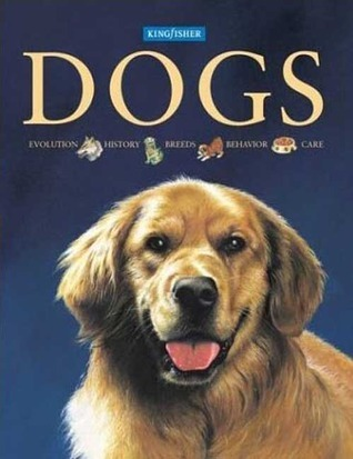 Dogs  by  Amanda ONeill