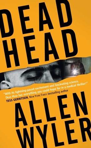 Dead Head Allen Wyler