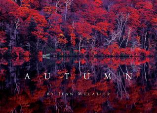 Autumn  by  Jean Mulatier
