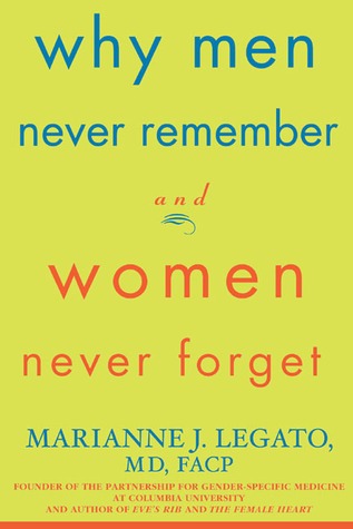 What Women Need To Know: From Headaches To Heart Disease And Everything In Between  by  Marianne J. Legato