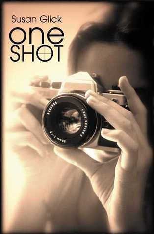 One Shot Susan Glick