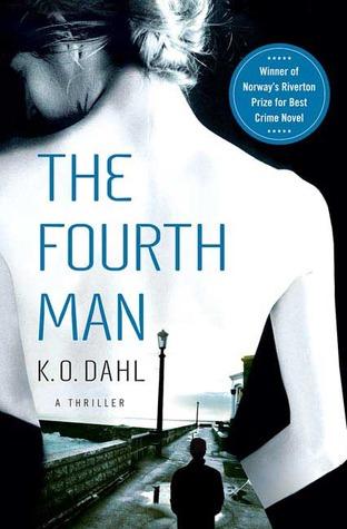 Kvinnen I Plast: Kriminalroman  by  Kjell Ola Dahl