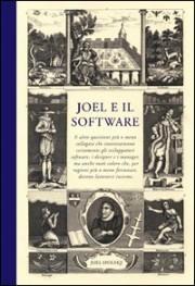 Joel e il software Joel Spolsky