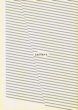 A sbohem (Skvosty poezie, #1) Jaroslav Seifert