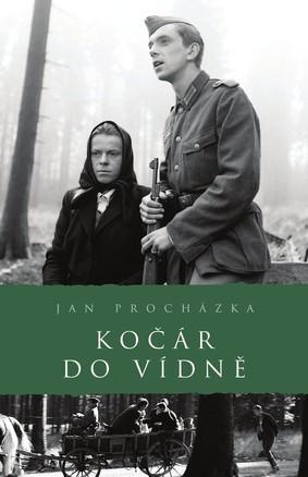 Viva la república Julina yo y el final de la guerra Jan Procházka