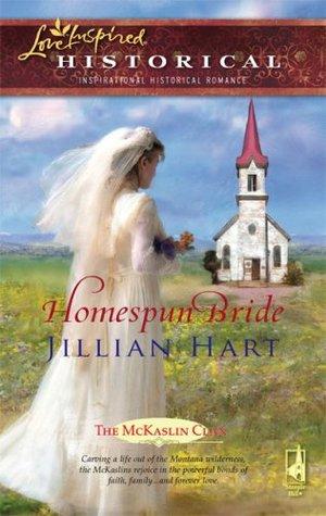 Coopers Wife Jillian Hart