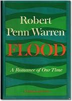 Flood Robert Penn Warren