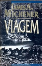 Viagem James A. Michener