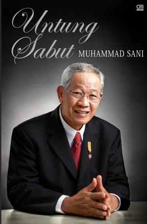 Untung Sabut  by  Muhammad Sani