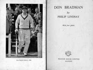 Sir Rusty Sword Philip Lindsay