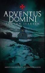 Adventus Domini  by  Jógvan Isaksen
