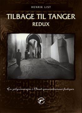 Tilbage til Tanger - redux  by  Henrik List