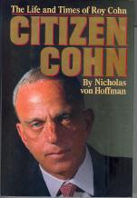 Capitalist Fools Nicholas von Hoffman