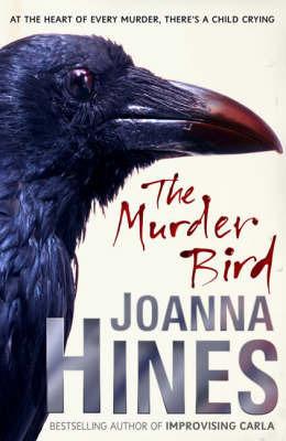 The Murder Bird Joanna Hines