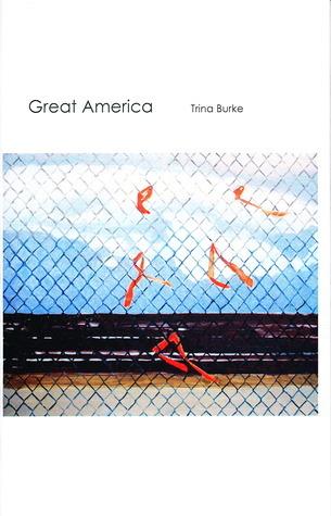 Great America Trina Burke