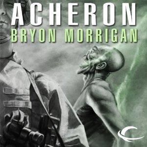 Acheron Bryon Morrigan