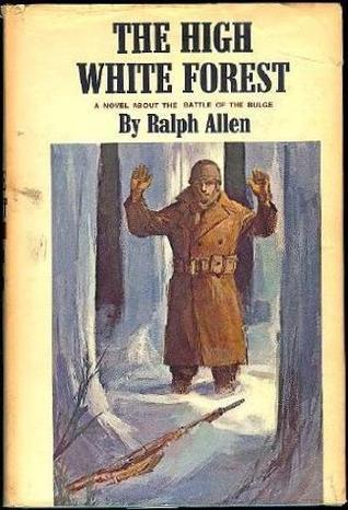 Bonnie Raitt 55 Success Facts - Everything You Need to Know about Bonnie Raitt  by  Ralph Allen