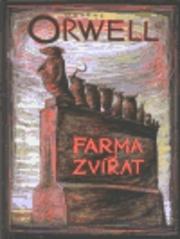 Farma zvířat George Orwell