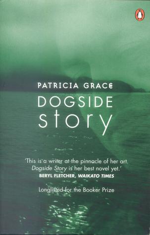 Dogside Story Patricia Grace