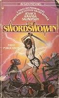 The Swordswoman Jessica Amanda Salmonson