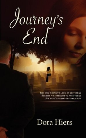 Journeys End  by  Dora Hiers