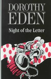 Night of Letter Dorothy Eden