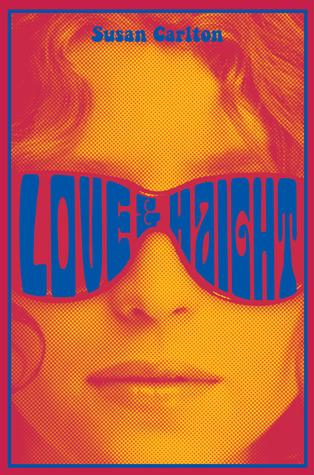 Love and Haight Susan  Carlton
