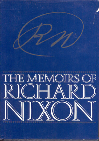 Beyond Peace Richard M. Nixon