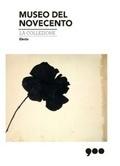 Museo del Novecento: La collezione Flavio Fergonzi