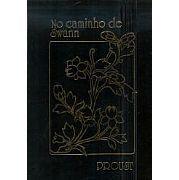 no caminho de swan  by  Marcel Proust