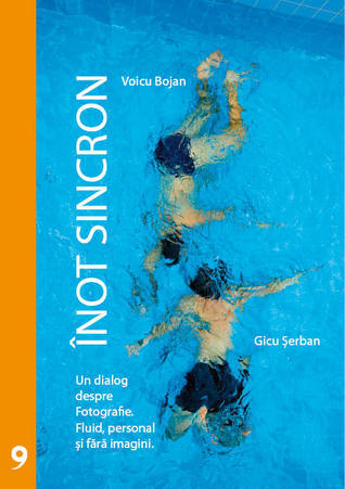Înot sincron  by  Gicu Şerban