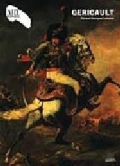 Géricault Gérard-Georges Lemaire