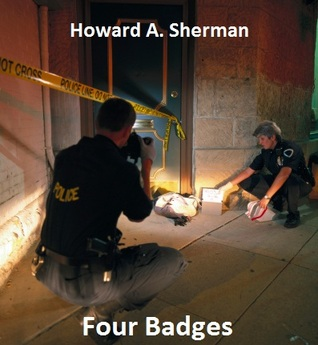 Endgame  by  Howard A. Sherman