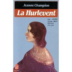 La Hurlevent  by  Jeanne Champion