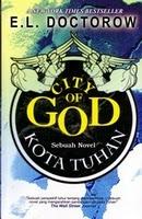 Kota Tuhan: Sebuah Novel