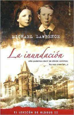 La Inundacion  by  Michael Lawrence