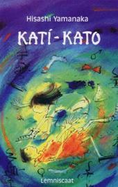 Kati-Kato  by  Hisashi Yamanaka