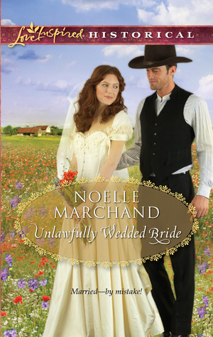 The Texans Courtship Lessons (Mills & Boon Love Inspired Historical) (Bachelor List Matches - Book 2) Noelle Marchand