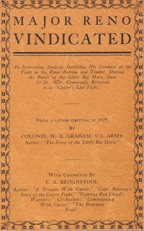 Trail Dust of a Maverick: Verses of Cowboy Life, the Cattle Range and Desert Earl Alonzo Brininstool