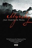 Myrsky  by  Juan Manuel de Prada