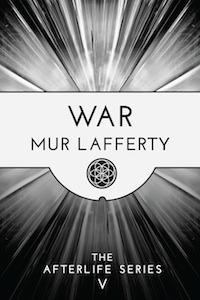 War Mur Lafferty