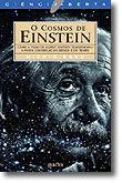 O cosmos de Einstein  by  Michio Kaku