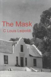 The Mask C. Louis Leipoldt
