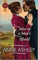 A Lady Of Rare Quality Anne Ashley