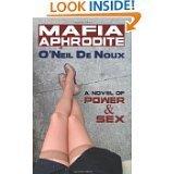 Mafia Aphrodite  by  ONeil de Noux