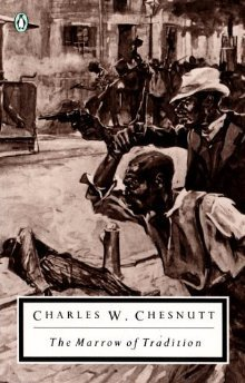 The Conjure Woman: African-American Folk Tales  by  Charles W. Chesnutt