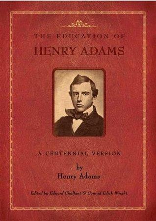 George Dombek: Paintings  by  Henry Adams